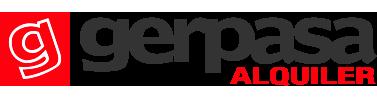 GERPASA - Alquiler de plataformas elevadoras en valencia y Alicante